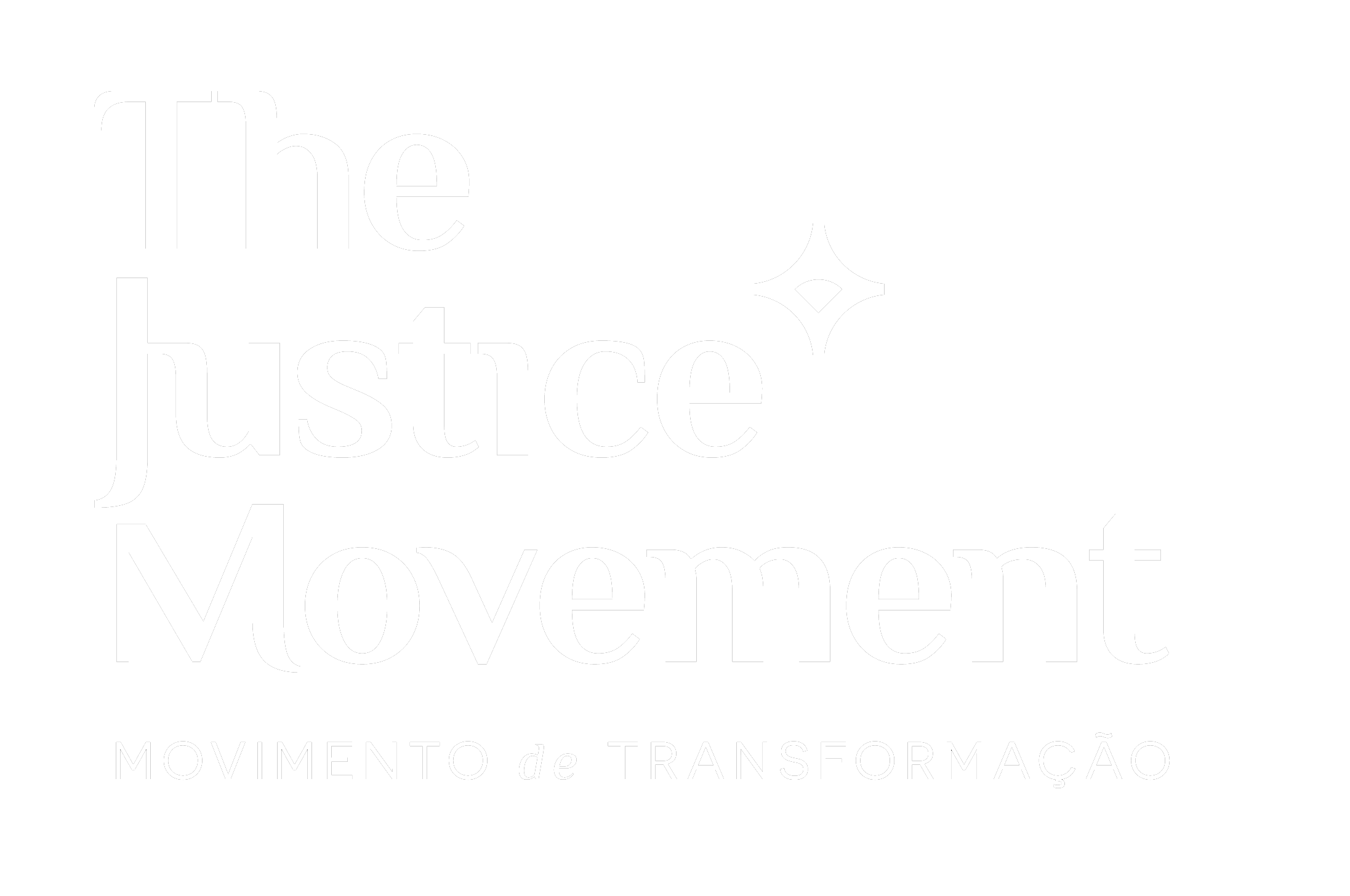 The Justice Movement