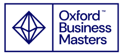 LOGO_Oxford Business Masters